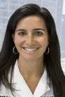 Dr. Elizabeth G Matzkin, MD