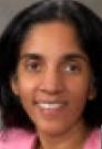Dr. Vijaya L Cherukuri, MD