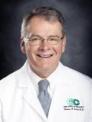 Dr. Thaddeus J Krolicki, MD