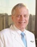 Dr. David Michael Dick, MD