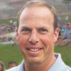 Bret R. Sokoloff, MD, MBA