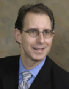 Dr. Matthew W Barkoff, DPM