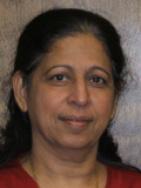 Dr. Usha U Varma, MD