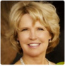 Julie Douglass, MD