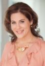 Dr. Cheryl Aber, MD