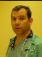 Dr. Jeffrey Allen Summerhill, DO