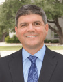 Dr. David Malave, DMD
