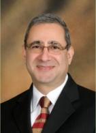 Dr. Michael E Abdul-Malak, MD