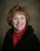 Dr. Risa Lynn Spieldoch, MD
