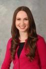 Dr. Stephanie Elizabeth Sakowicz, DDS