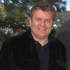 Dr. Gregory J Dahl, DC