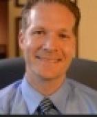 Dr. David Frederick Hess, MD