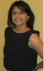 Saluja R Varghese, MD