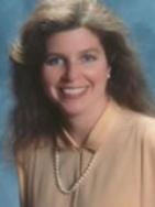 Dr. Crista L Crisler, MD