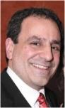 Dr. Frank P. Scartozzi, DDS