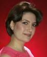 Tara Moshiri, DDS
