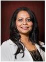 Jayshri Gamoth, MD