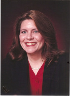 Sheila S Bryan, LICSW, LISW-CP, LCSW