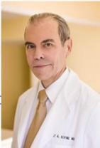 Stewart Alan Levine, MD