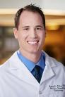 Dr. Gregory Warren Oldham, MD
