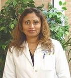 Dr. Bhakti Khatri, MD