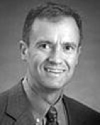 Dr. Otwell D Timmons, MD