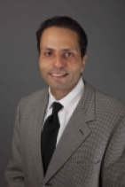 Dr. Frank W Moussa, MD