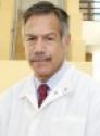 Jeffrey Marc Eisner, DMD, PA