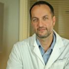 Dr. Randall G. Cohen, DDS