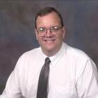 Dr. Richard R Bertenshaw, MD