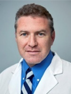 Dr. Joseph J Freedman, MD