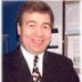 Dr. Carl Franklin Ansevin, MD