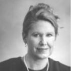 Dr. Terri E. Bigler, MD