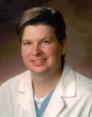 Dr. Erik B Wilson, MD, FACS