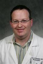 Dr. Steven R Schopick, MD