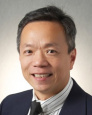 Dr. Ka-Lok E. Tse, MD