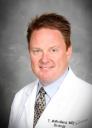 Dr. Timothy L Mulholland, MD