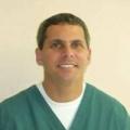 Bruce Doyle, DMD General Dentistry