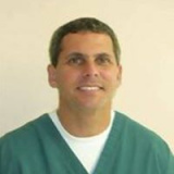 Dr. Bruce Doyle, DMD                                    General Dentistry