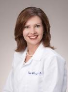 Dr. Tara D Wilson, MD