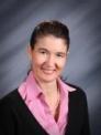 Dr. Joelle J Jakobsen, MD