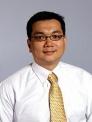 Dr. Quoc Thai Nguyen, DC