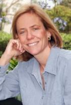 Dr. Janette J. Gray, MD
