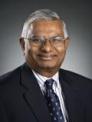 Dr. Sudhakar A Reddy, MD