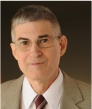 Paul Getz, MD