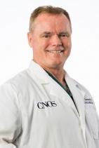 Dr. Quentin John Durward, MD