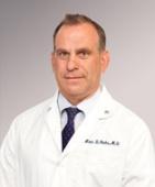 Dr. Marc Fuchs, MD