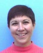 Dr. Sharon R Sandell, MD