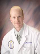 Dr. Patrick R Burns, DPM