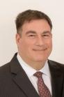 Robert Friedman, MD, FACS